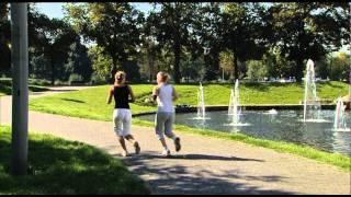 Download Kom naar Universiteit Maastricht Video