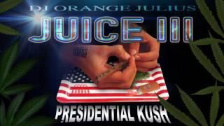 Download Mall Music Presents: DJ Orange Julius - Juice III: Presidential Kush Video