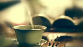 Download Chinese tea | An introduction (Hello China) Video