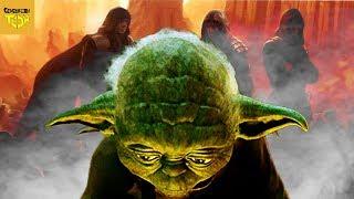 Download The Dark Secret of the Jedi Order Video
