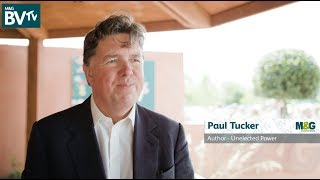 """Download """"Unelected Power″: an interview with Paul Tucker Video"""