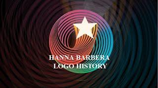 Download Hanna Barbera Logo History Video