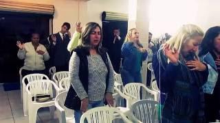 Download NA HORA DA ORAÇÂO APARECEU UM ANJO!!!!. VEJA O QUE ACONTECEU!!!!!! Video