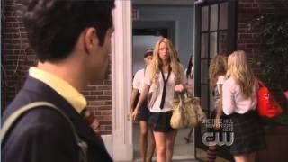 Download Gossip Girl 2x4 - Queen S HQ Video