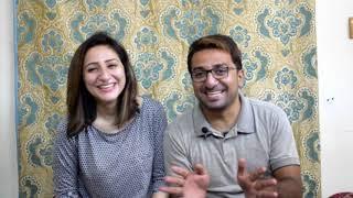 Download Pakistani React to Badhaai Ho' Official Trailer | Ayushmann Khurrana, Sanya Malhotra | Video