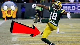 Download 10 CURRENT Athletes that Started STRUGGLING out of NOWHERE... CRAZY!!!! Video