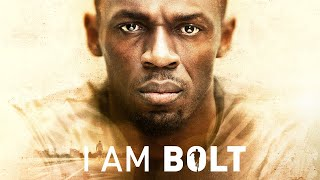 Download I Am Bolt - Trailer - Own it on Digital HD 11/29, on DVD 12/6 Video