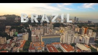 Download We Are Blood - Brasil Video