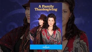 Download A Family Thanksgiving Video