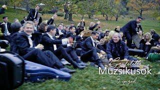 Download Született Muzsikusok - 3. epizód Video