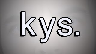 Download kys. (YIAY #274) Video