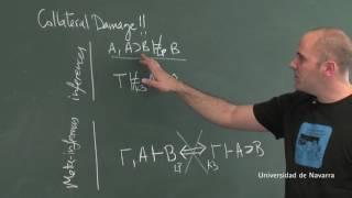 Download ″Evaluation″ - UNIT 3: THE LIAR PARADOX Video