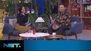 Download Basuki Tjahaja Purnama (Ahok) - Apa Yang Di Takuti? | Sarah Sechan | NetMediatama Video