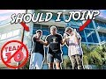 Download MOVING IN WITH RICEGUM AND FAZE BANKS (NEW TEAM 10) Video