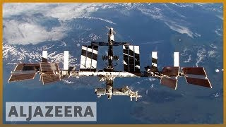 Download 🛰️International Space Station turns 20, story of evolution goes on | Al Jazeera English Video