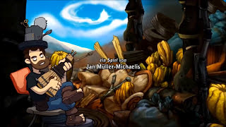 Download Gronkh - BEST OF: Deponia Video