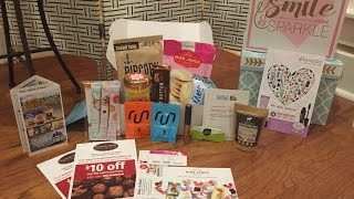 Download NEW! MARCH 2107 FREE STUFF!! How to get free samples/full sized products in the mail!! Video