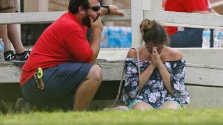 Download There have already been 16 school shootings in 2018 Video