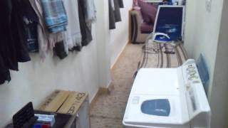 Download My brother room saudi arabia Video