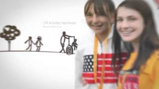 Download hyundai CSR Video