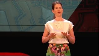 Download Life isn't about what happens to you | Mariah Mansvelt Beck | TEDxZwolle Video