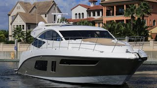 Download 2015 Sea Ray L650 Express for Sale at MarineMax Clearwater Video