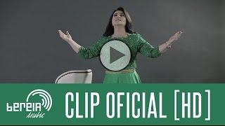 Download Eliã Oliveira - Providência (Clipe Oficial Bereia Music em HD) Video