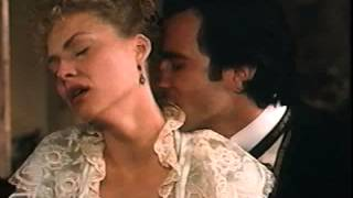 Download The Age of Innocence Movie Trailer (VHS Promo) Video