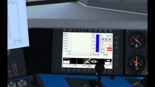 Download RSSLO - Siemens ER20 ÖBB 2016 Advance Test Part 1 [TS 2015] Video