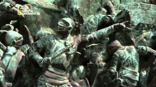 Download National Geographic Mystery Files Joan of Arc Video