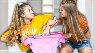 Download What SiBLiNGS ARGUE About! | Can YOU Relate? Video