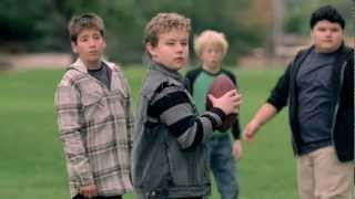 Download Official Super Bowl Commercial 2013 (Hyundai Santa Fe) Video