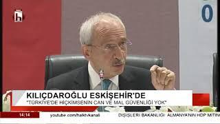 Download Kemal Kılıçdaroğlu'ndan 4 aşamalı plan Video