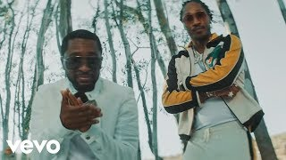 Download Zaytoven - Mo Reala ft. Future Video