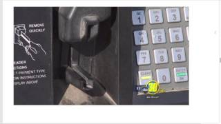 Download Credit Card Skimmers - Security 101 - Episode 21 Video