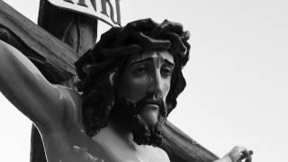Download Sudario ken Lectio: O Dios Ama Video