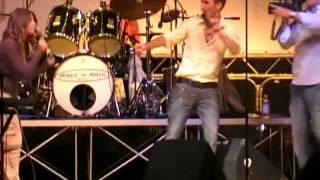 Download modà con cristina d'avena 03 08 2007 Video