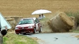 Download Rallye de Neufchâtel en Bray 2014 Video