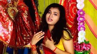 Download NEW BHOJPURI BHAKTI SONG 2017|साक्षी राज -गिर गईल फुलवा मईया| Gir gaeel fulwa maai HD Video Video
