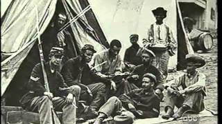 Download Found Voices: Slave Narratives Pt 1 Video