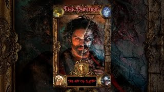 Download The Painting: The Art of Slaying Video