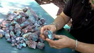 Download Bisbee Turquoise Video Video