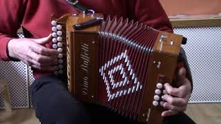 Download Origin of The World - Anahata, melodeon Video