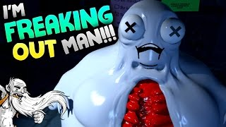 Download Accounting VR Gameplay - ″AM I ON THE DRUGS HERE?!?″ - Let's Play Walkthrough Video