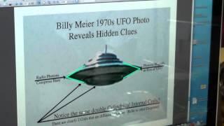 Download David Sereda: Antigravity, UFO's & the Searl Effect Video