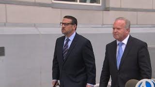 Download Bridgegate mastermind sentenced to three years probation Video
