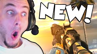 Download THE NEW OVERPOWERED SNIPER! (Call of Duty: Infinite Warfare KBS Longbow Harbinger) Video