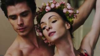 Download OFFICIAL TRAILER: The Sleeping Beauty Bolshoi Ballet in Cinema Video