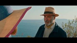 Download 9 NEW Mamma Mia! 2 Here We Go Again CLIPS & SONGS + Trailers Video