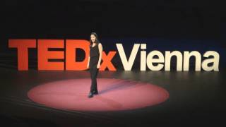 Download What did YOU do? | Opening Performance | TEDxVienna Video